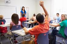 Elterninformation Schulbesuch nach Pfingsten