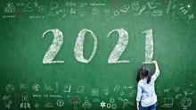 Tafel 2021